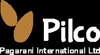 Pilco